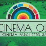Rassegna di Cinema presso il nostro Parco